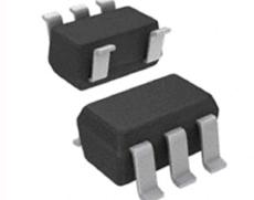 SP4054是一款SOT23-5鋰電充電IC