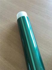 PET高溫膠帶 紅色硅膠 聚酯復合膠帶 遮蔽膠