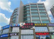 电子飞镖机广州运动动漫在线咨询孝感市飞镖机