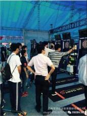 秦皇岛市飞镖机电子飞镖机广州云顶动漫优质商家
