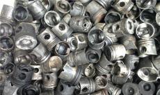 昆山废钢铁回收公司昆山废金属回收价格