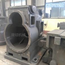 天津机床铸件厂家A天津机床铸件价格