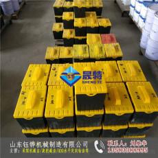 耐磨小圆座厂家北京7895圆座耐磨大圆座