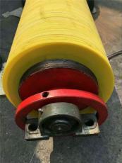 汉铁纸板树脂片黄色塑料片佳友黄色树脂片批