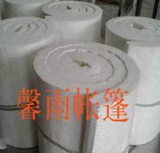 供甘肅平涼工程保溫毯和蘭州保溫毯批發