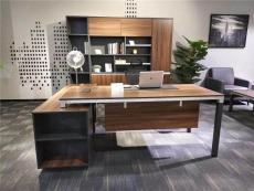 厂家供应办公桌老板桌职员桌电脑桌