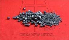 二氧化钛颗粒 片状 丝状 块状 粉末 靶材