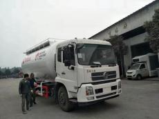 海北藏族自治州東風153單橋煤灰車現車銷售
