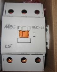 380伏MEC交流接觸器GMC-85A