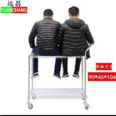 苏州远昌拣货车工厂批发