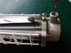 LED防爆应急日光灯 内置应急电源