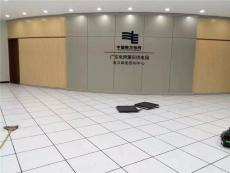 中山沈飞防静电地板 全国十大知名品牌