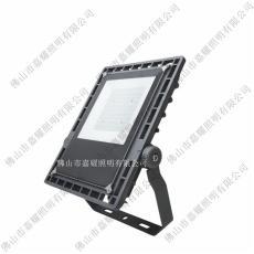 歐司朗皓睿二代LED泛光燈/LED投光燈 30W/50