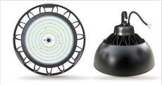 朗德萬斯LED高天棚燈物流倉庫照明燈