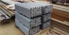 坪地范围哪家材料商能提供热镀锌角铁