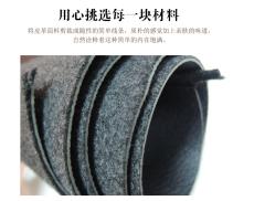 汽车革 汽车用人造革 脚垫皮革 座椅皮革