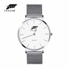 各种表带其他钟表配件格富特表业宜昌市钟表配件