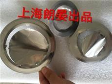 浙江省反拱刻槽型泄爆片化工厂