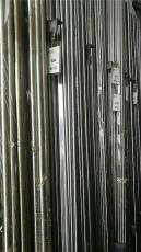 正宗304不锈钢光圆 实心棒 不锈钢棒材 直条