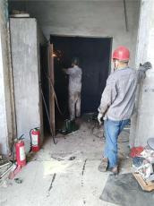 长期南湖电梯回收上海二手电梯回收拆除专业