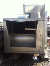苏州各区油烟管道大型油烟机清洗维修