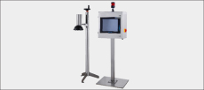 機器視覺產品分類
