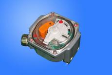 非接触式FJK-W150-GMXH-LED防水行程开关