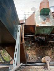 公明白铁皮通风管道制作安装工程服务周到