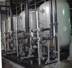 蘇州反應釜回收 蘇州專業高價反應釜回收