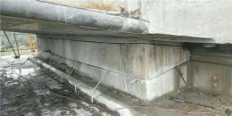 混凝土切割技术在国际伟大建筑工程中的应用
