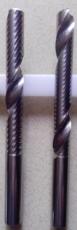 针对性设计及加工-非标刀具-确保加工品质