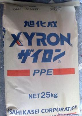 旭化成PPE 340V-济南江苏PPE一级供应商