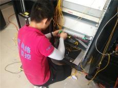 顺德光纤熔接多少钱  顺德光缆抢修报价