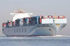 供應天津到卡爾加里 埃德蒙頓最低整箱運價