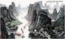 北京匡时拍卖公司藏品送拍地址在哪