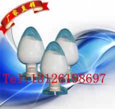納米活性氧化鋅 納米級氧化鋅 飼料級