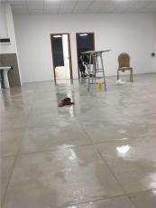 广州办公楼开荒保洁 商场开荒 新房装修保洁