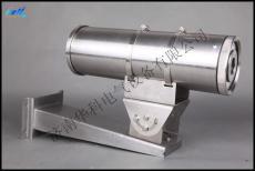 KBA127礦用隔爆型網絡攝像儀 華科 陜西山西