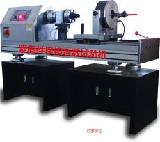 电脑控制螺纹摩擦系数试验机