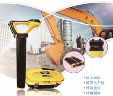 供应雷迪LD9000全频管线仪
