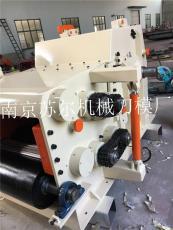 南京廠家新型216鼓式削片機 木材切片機價格