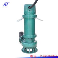 阿勒泰市各种规格型号潜水排污泵长年出售