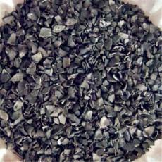 安徽销售优质空气净化果壳活性炭