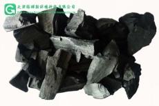 天津供应木质活性炭木炭木质柱状活性炭价格