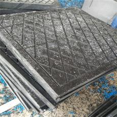 聚乙烯吊车专用垫板