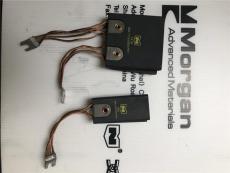 高品質 T416碳刷 定做 批發 專業服務趙總