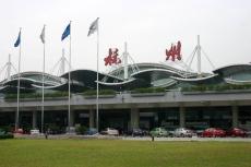 廣州到杭州物流專線 專業國內貨運物流公司