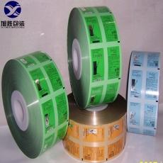 產銷pet復合pe膜 透明復合卷膜 彩色印刷膜