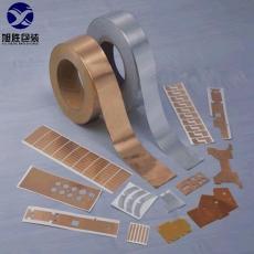 產銷銅箔膠帶 導電膠帶 銅箔膠帶模切