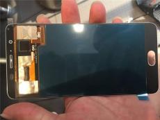 长期专业回收oppo手机屏幕